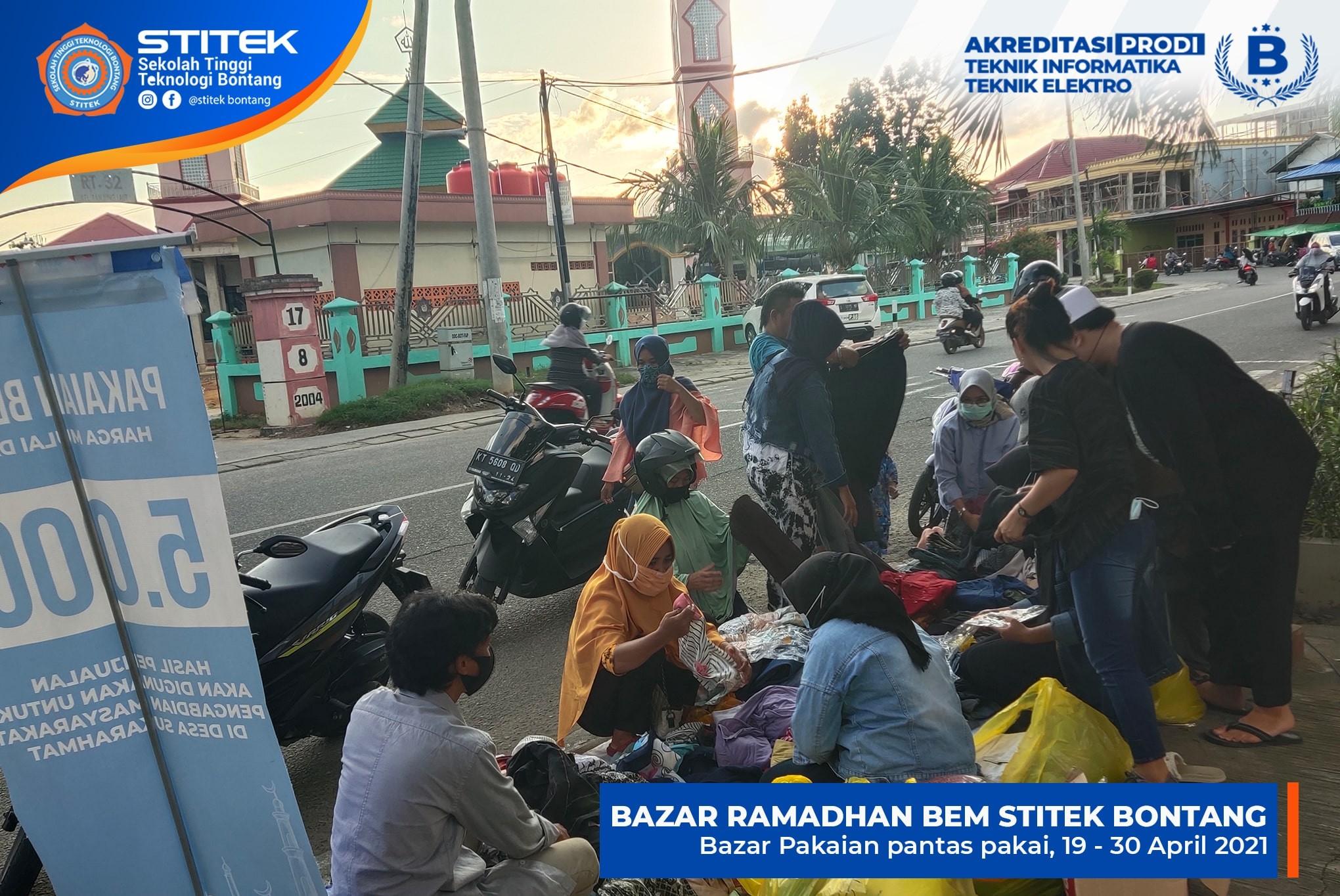 Bazar_Bem_STITEK-min.jpg